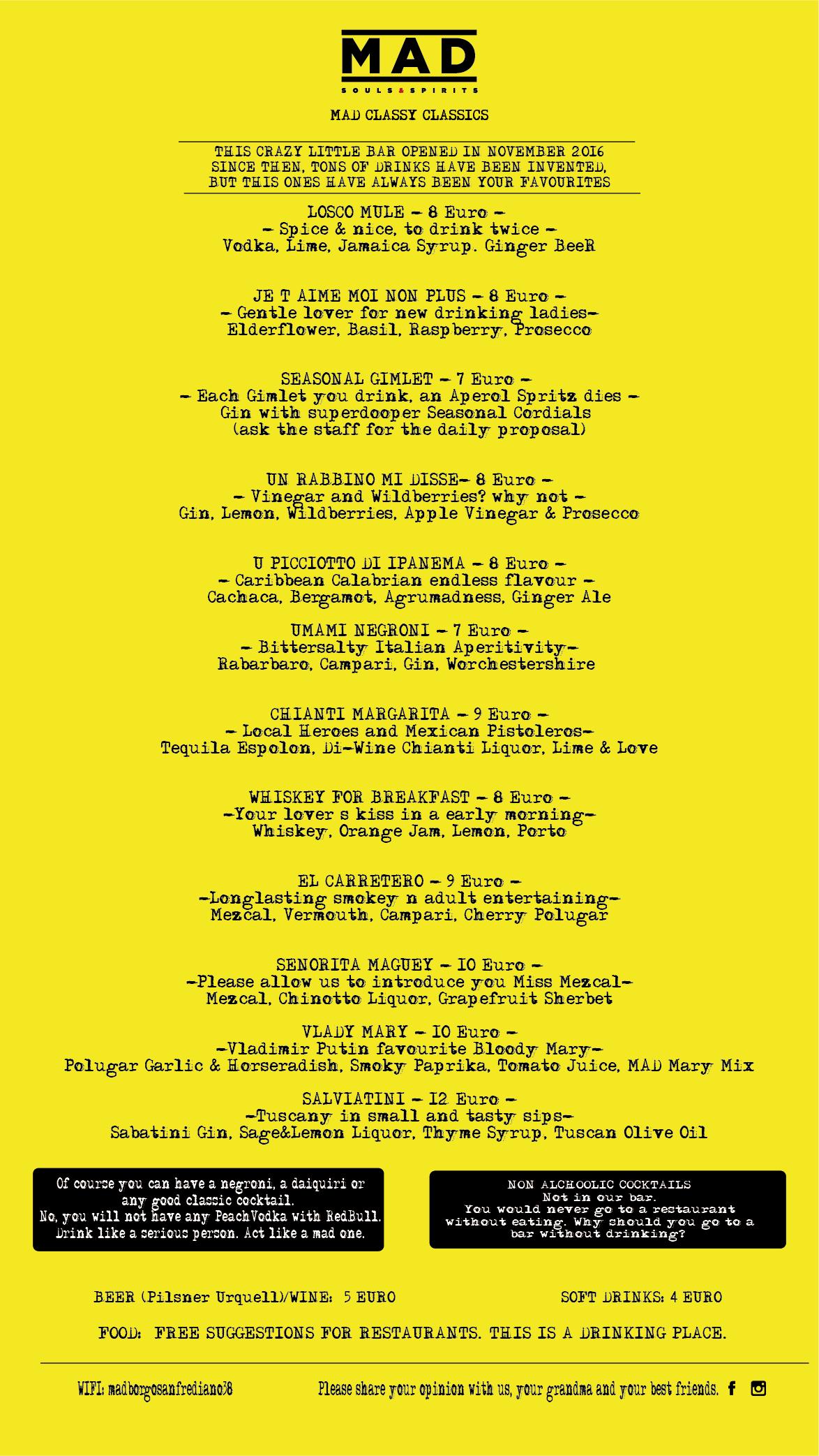 MAD SOULS & SPIRITS FIRENZEErgonauth Agenzia di Comunicazione e Type a Firenze Giulia Ursenna Dorati, Typography, Calligraphy, Font Design, Type Design, Calligrafia, Lettering, Social media management, Social Media Marketing, Music Label, Etichetta discografica, IED Firenze, ISIA Firenze, The Sign Firenze, GUD, Typography Firenze, Calligraphy Firenze, Font Design Firenze, Type Design Firenze, Calligrafia Firenze, Lettering Firenze, Social media management Firenze, Social Media Marketing Firenze, Music Label Firenze, Etichetta discografica Firenze
