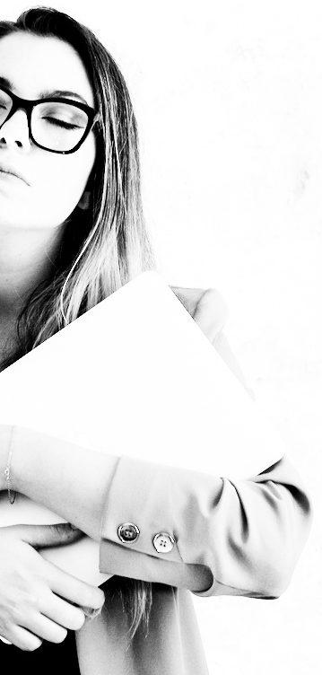 GUD, Giulia Ursenna Dorati, Ergonauth Agenzia di Comunicazione e Type a Firenze Giulia Ursenna Dorati, Typography, Calligraphy, Font Design, Type Design, Calligrafia, Lettering, Social media management, Social Media Marketing, Music Label, Etichetta discografica, IED Firenze, ISIA Firenze, The Sign Firenze, GUD, Typography Firenze, Calligraphy Firenze, Font Design Firenze, Type Design Firenze, Calligrafia Firenze, Lettering Firenze, Social media management Firenze, Social Media Marketing Firenze, Music Label Firenze, Etichetta discografica Firenze